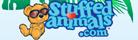 Staffed Animals