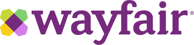 Everyday Low Prices at wayfair.com
