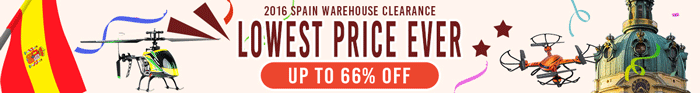 Lowest Price ever at www.rcmoment.com