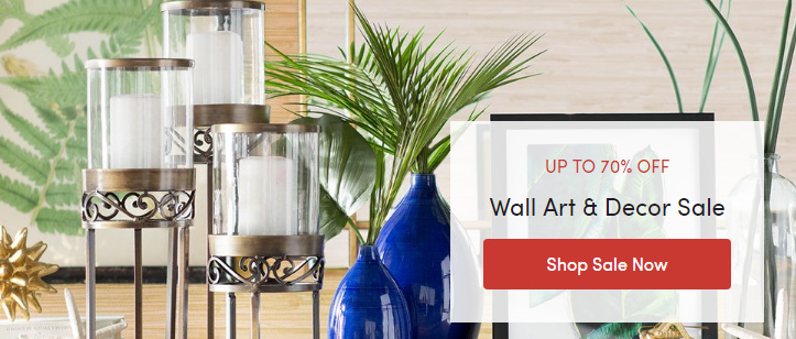 Walls Republic Designer Home Wallpaper Summer Sale